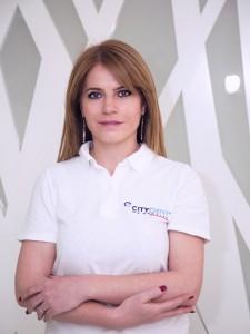 AsMihaelaNicula