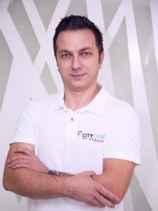DrPaulDobrescu