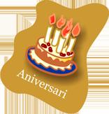 icon_aniversari