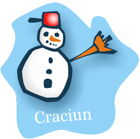 icon_craciun