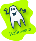 icon_halloween