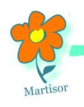 icon_martisor
