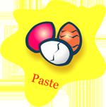 icon_paste