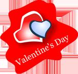 icon_valentines