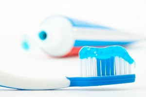 Citydent - pasta de dinti