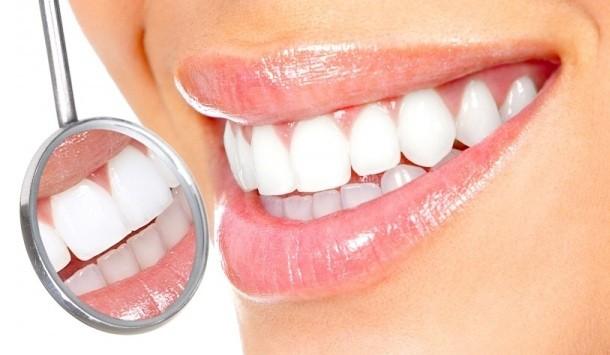 Care sunt principalele afectiuni ale cavitatii bucale