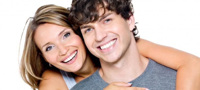Cele mai eficiente metode prin care poti scapa de tartrul dentar